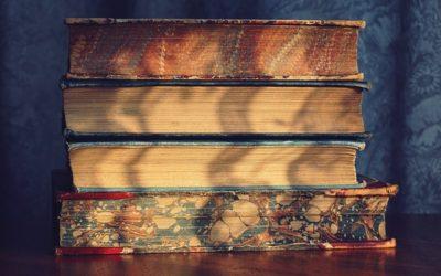 1001 Nobile 1942: una recensione del profumo sulla scrittura
