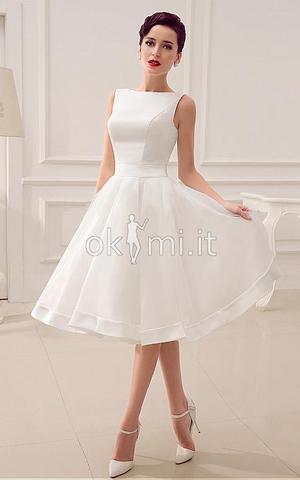 9cf0-26t4-abiti-da-sposa-naturale-semplice-schiena-nuda-barchetta-in-organza