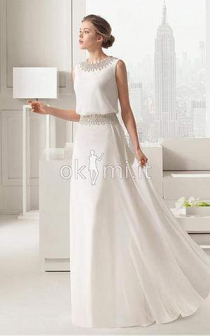 9cf0-3zl4-abiti-da-sposa-tradizionale-in-chiffon-naturale-con-perline-esclusivo