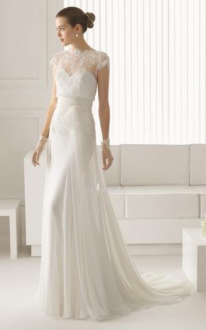 9cf0-zoyd-abiti-da-sposa-fancy-in-pizzo-a-line-elegante-barchetta