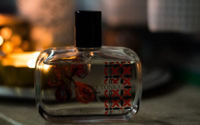Encens Feve Tonka Fragonard Review: la mia recensione