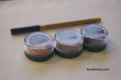 French Royalty Neve Cosmetics: Acquisti e Recensioni