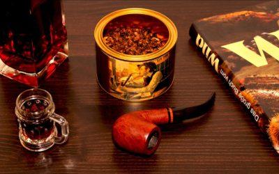 Tom Ford Tobacco Vanille Review: la mia recensione