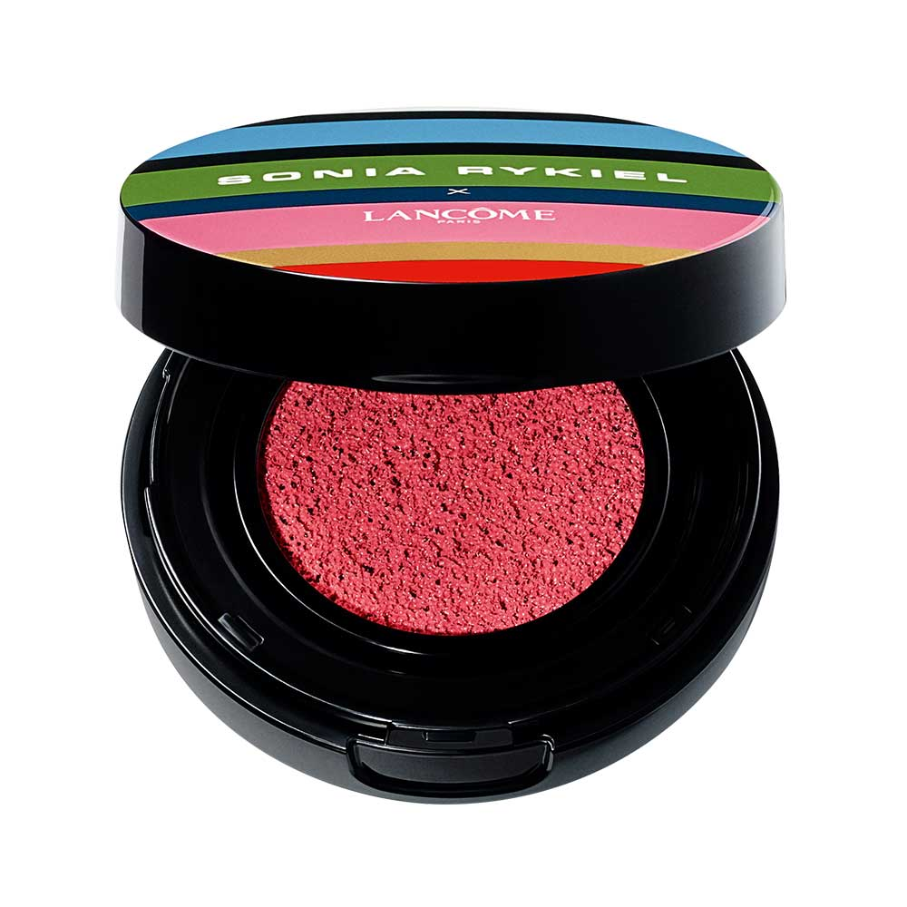 Lancome blush cushion