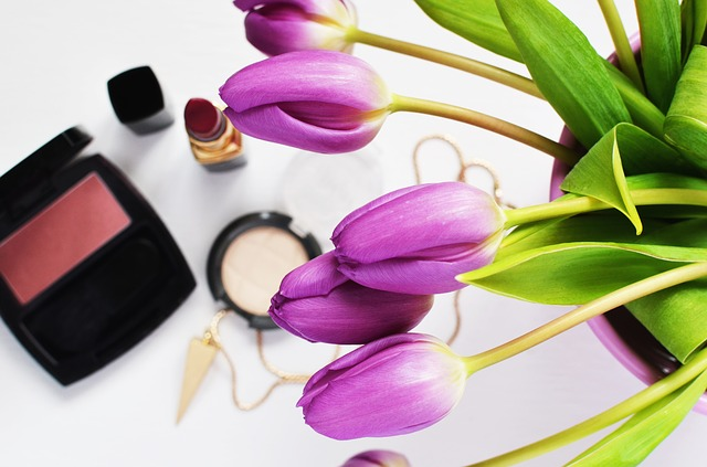 I migliori prodotti di skincare, make up e profumi: i Kenderasia Beauty Awards 2018