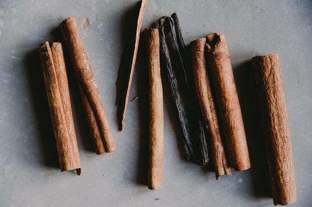 Mona di Orio Vanille: la vaniglia austera per chi non ama i gourmand