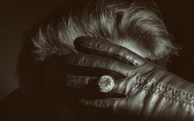 Bandit Robert Piguet: il profumo verde e cuoiato per le donne non convenzionali
