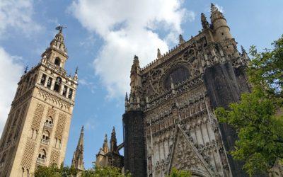 Seville a l'Aube L'Artisan Parfumeur: un twist inedito che unisce lavanda, incenso e fiori d'arancio